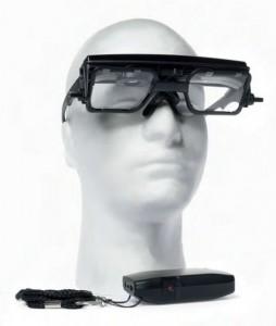 assistive-eyewear-Ambler-Theater