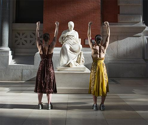 Metropolitan-Museum-of-Art-Live-Performances
