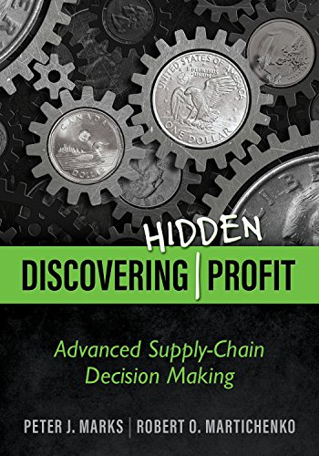 discovering-hidden-profit-by-peter-j-marks-and-robert-o-martichenko