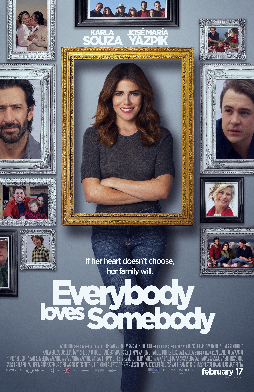 everybody-loves-somebody-fin01_els_1sht_payoff_vf_300dpi_rgb